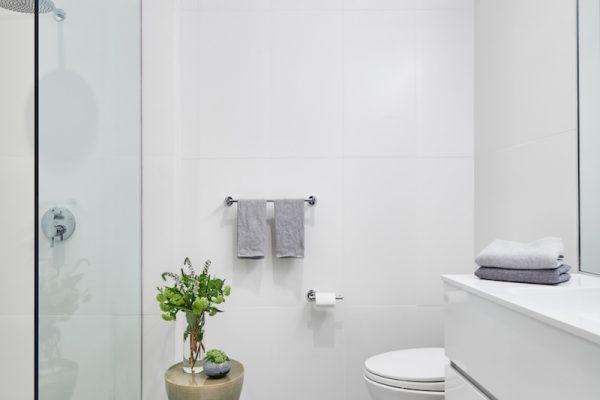StantonSchwartz_FP3108_BathroomWide_Final_Small