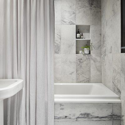 StantonSchwartz_FP3_Bathroom_Final