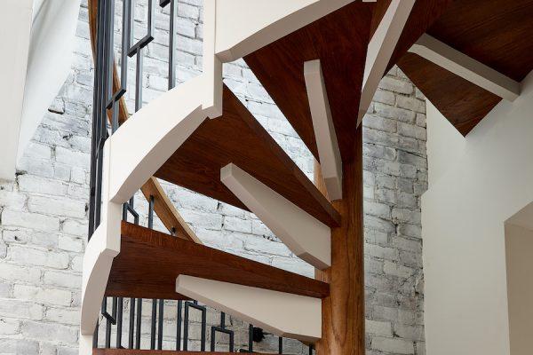 StantonSchwartz_215Comm_StairsClose