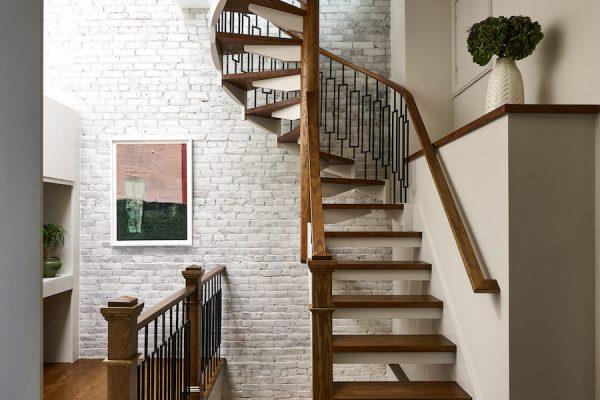 StantonSchwartz_215Comm_StairsWide